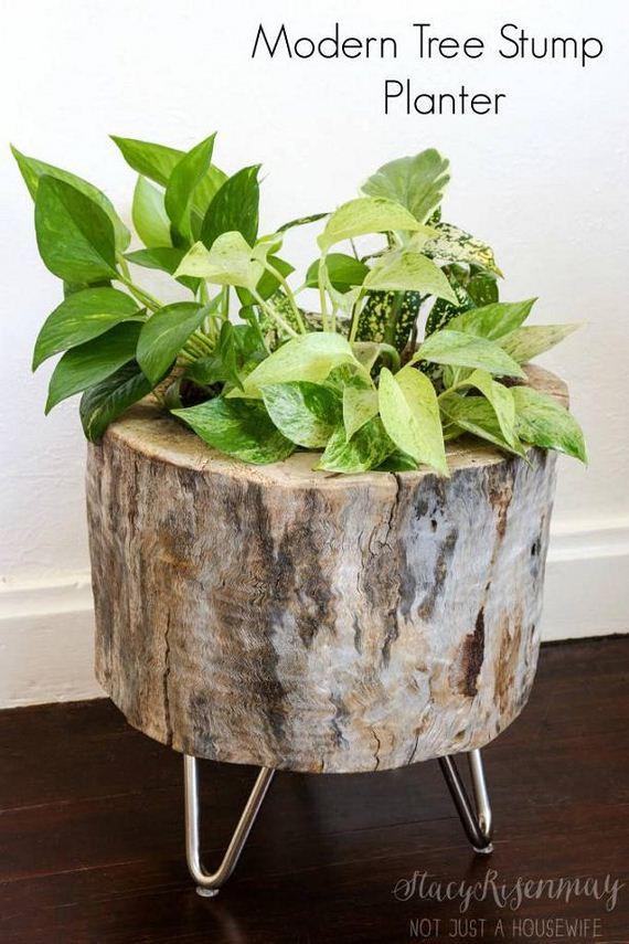 indoor-planters-10