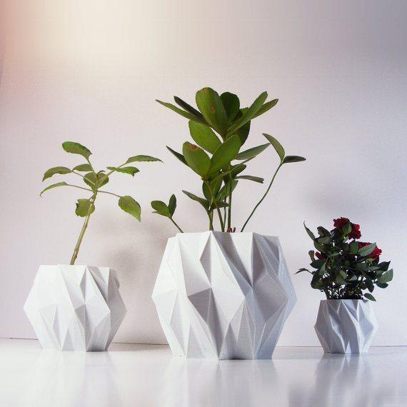 indoor-planters-12