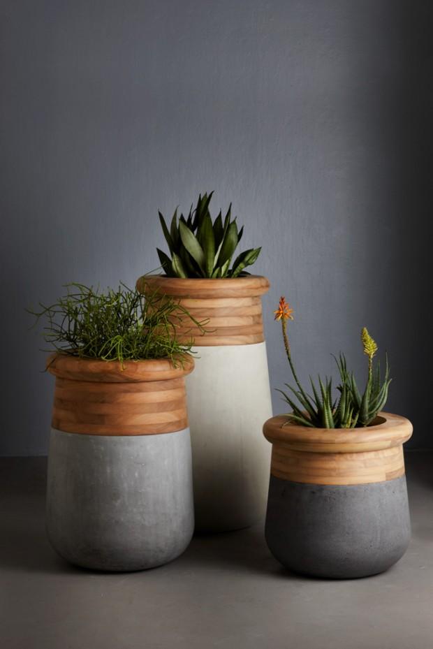 indoor-planters-13