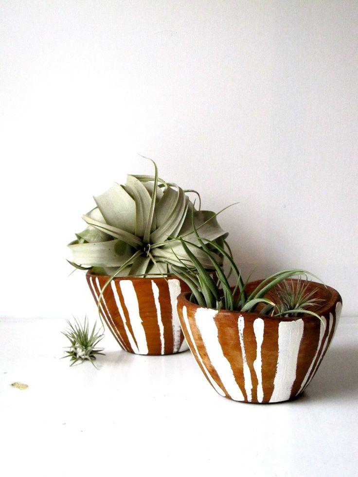 indoor-planters-14