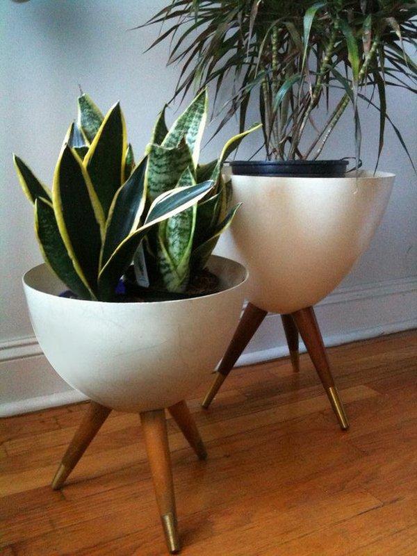 indoor-planters-5