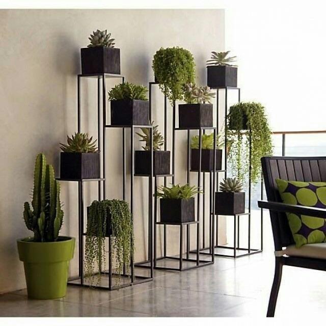 indoor-planters-6