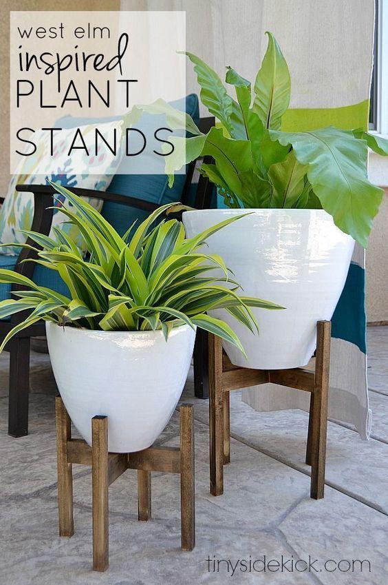 indoor-planters-7