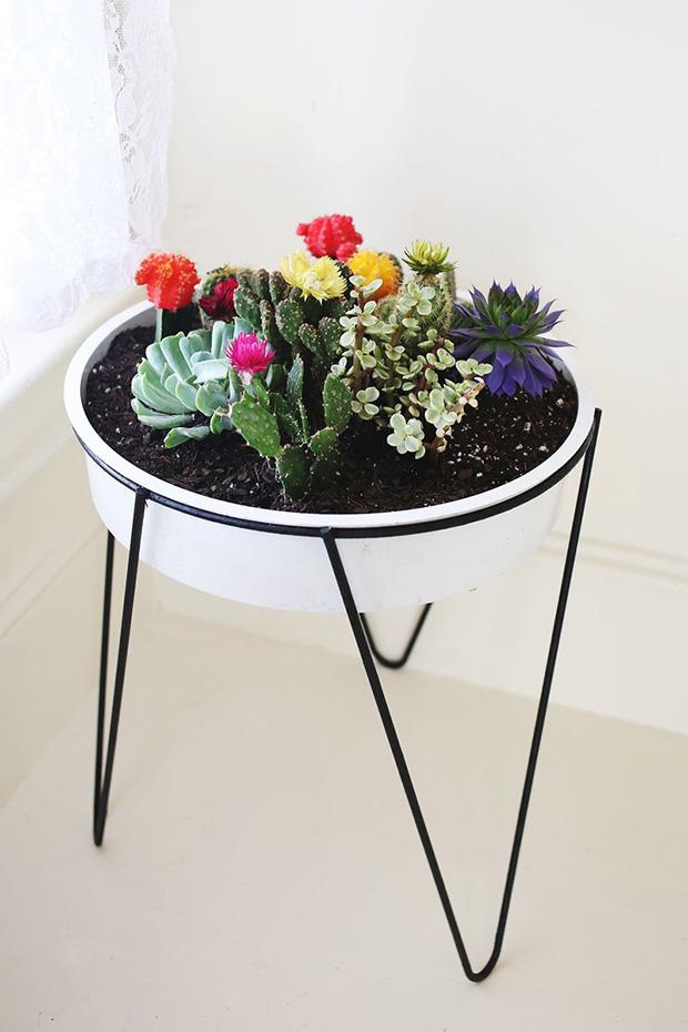 indoor-planters-8