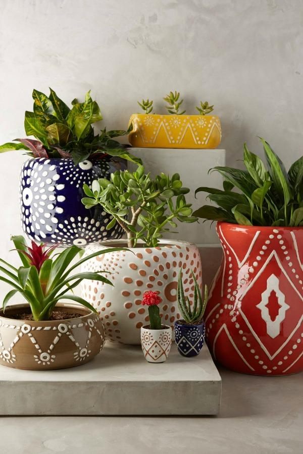 indoor-planters-9