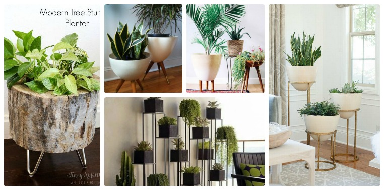 indoor-planters-feat