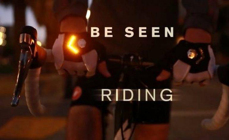 be_seen_riding-1-jpg-662x0_q70_crop-scale