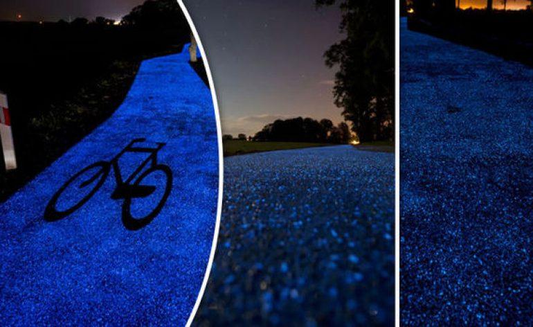 solar-bike-path-poland-feat