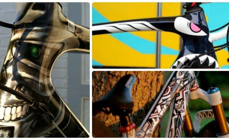 custom-bikes