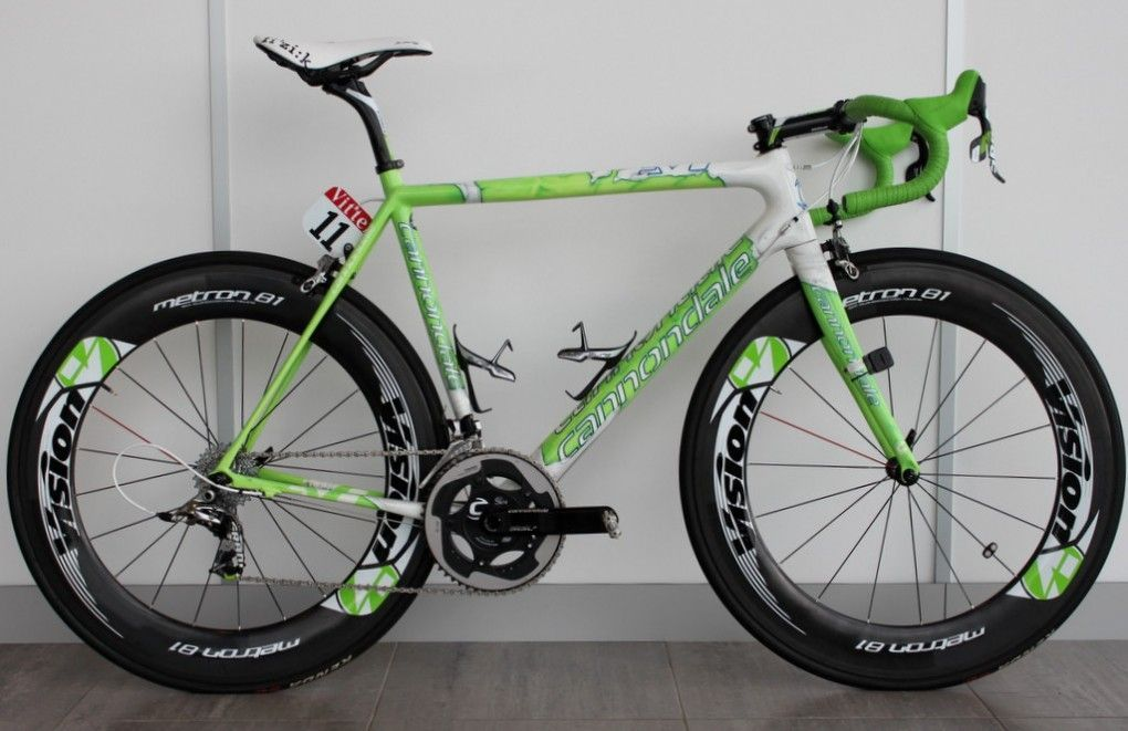 peter-sagans-hulk-bike-1