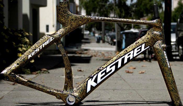 pip-taylors-custom-kestrel-4000