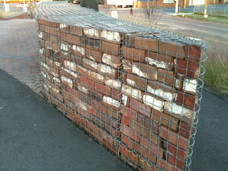 stone-walls-10