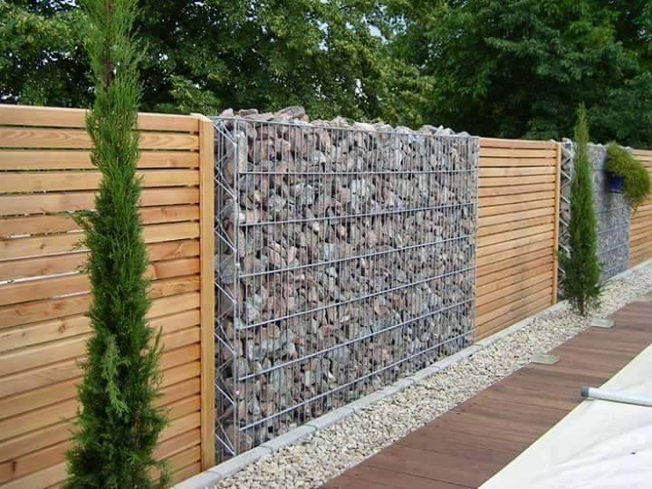 stone-walls-15