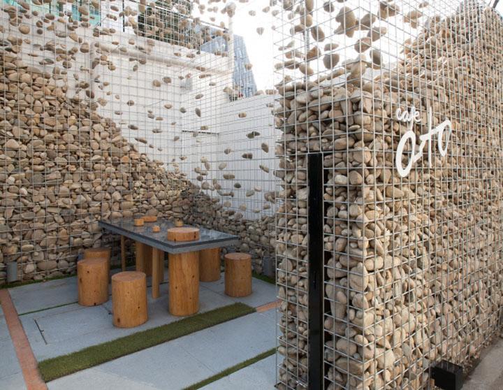 stone-walls-18