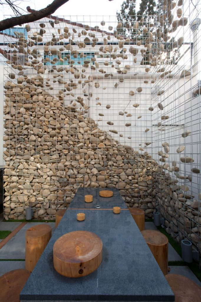 stone-walls-2