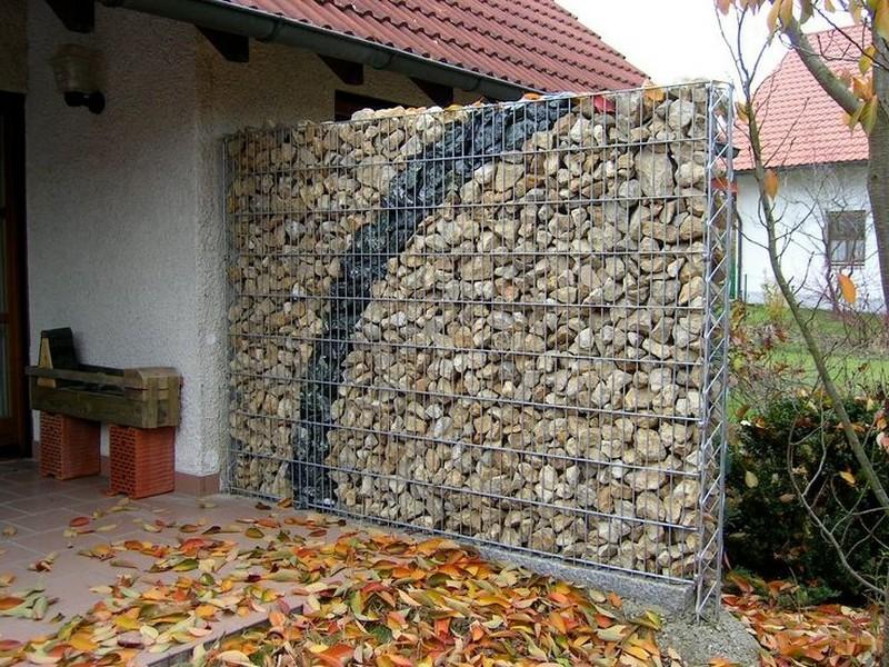 stone-walls-5