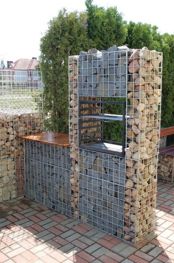 stone-walls-6