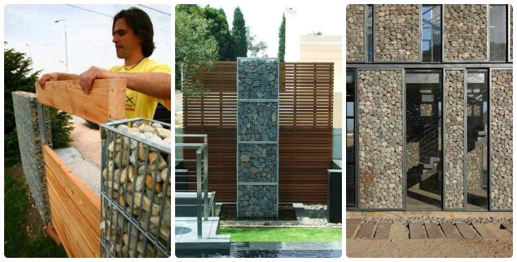 stone-walls-feat