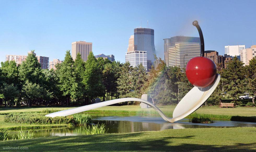 24-large-garden-sculptures