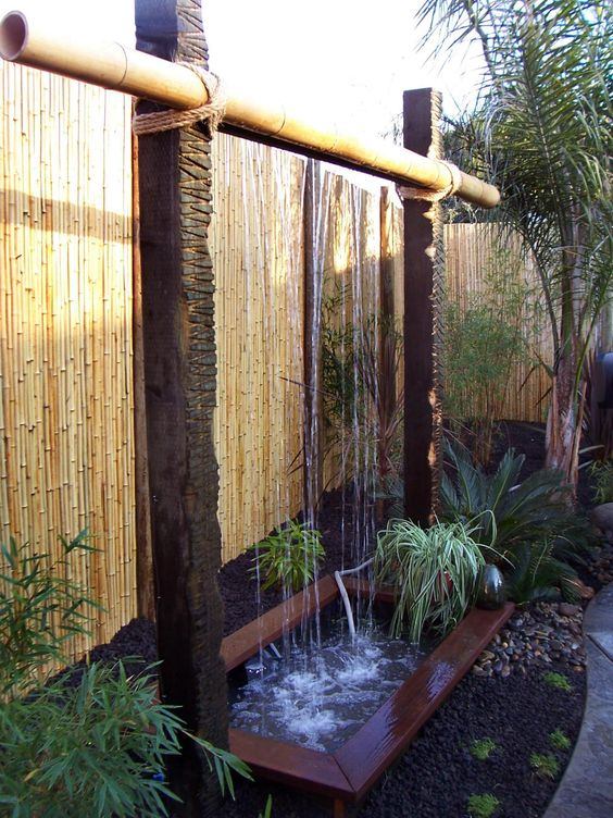 bamboo-fence-1