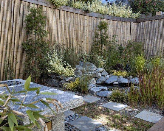 bamboo-fence-10
