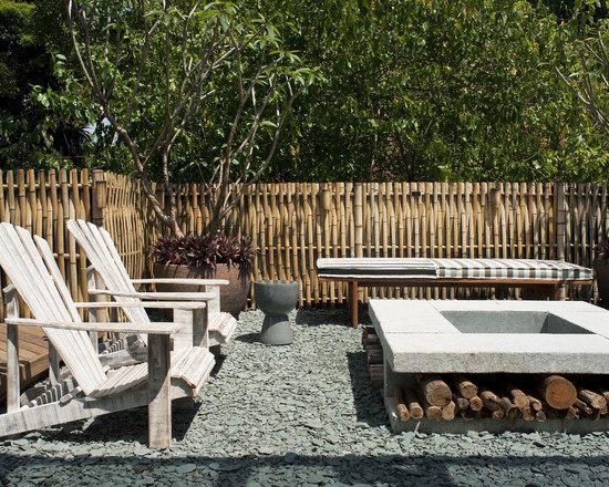 bamboo-fence-11