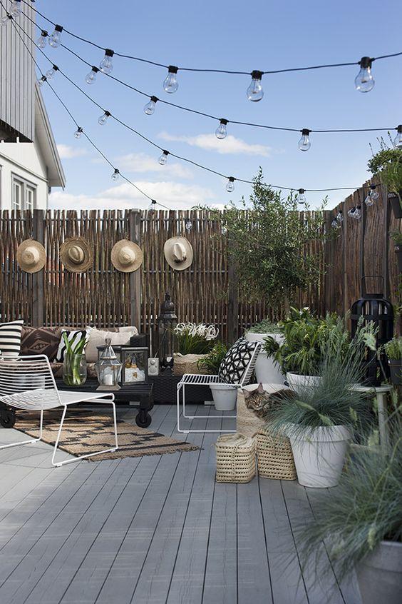 bamboo-fence-2