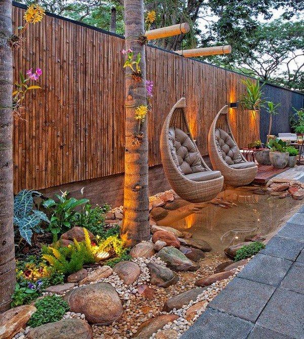 bamboo-fence-3