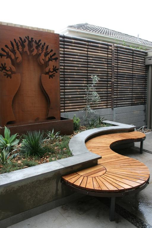 bamboo-fence-4