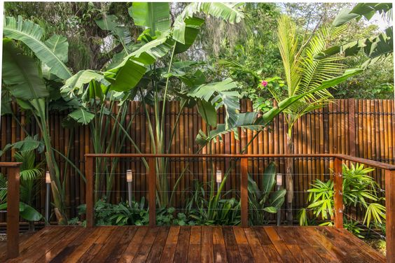 bamboo-fence-5