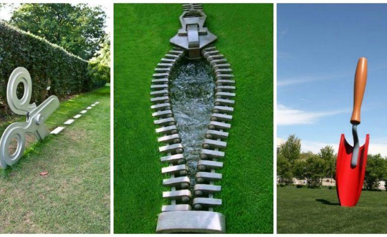 garden-art-feat
