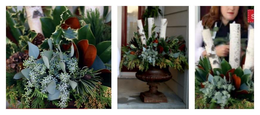 garden-urns-feat