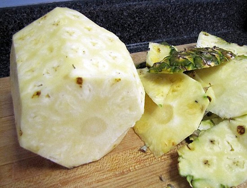 pineapple-8