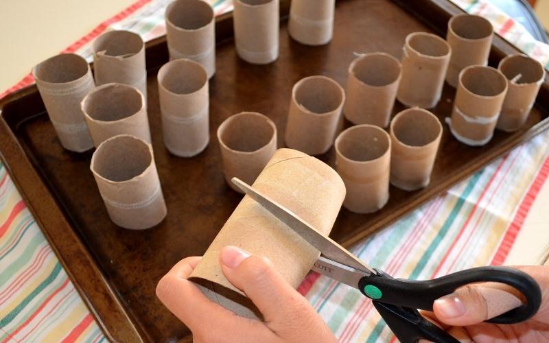 toilet-rolls-garden-1