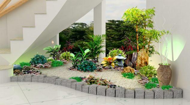 understairs-garden-11