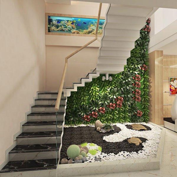 understairs-garden-12