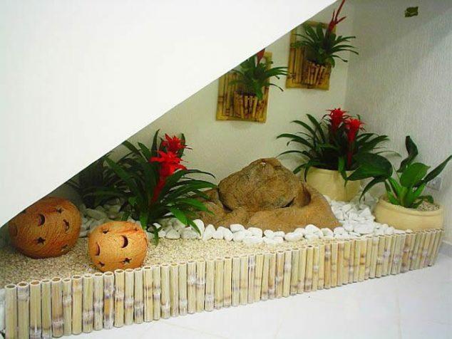 understairs-garden-13