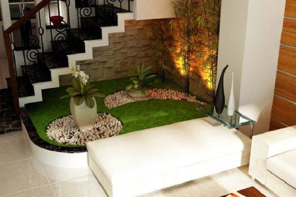understairs-garden-5
