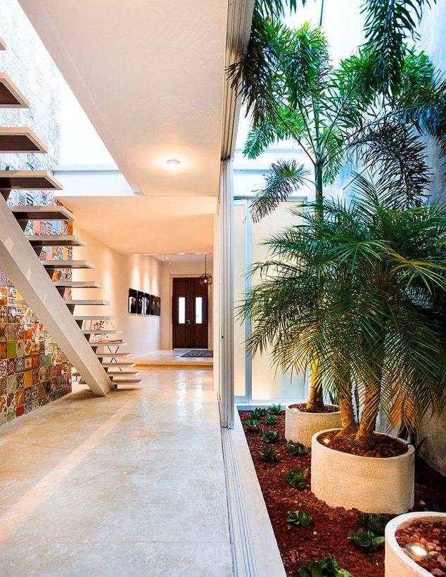 understairs-garden-9