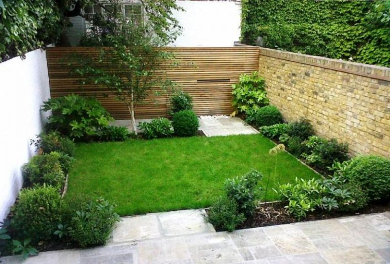 Minimalist-Backyard-Garden-Design-768x521
