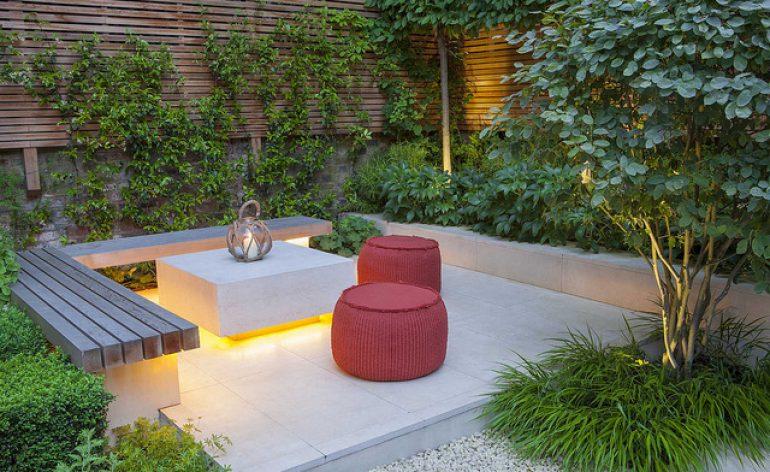 Notting-Hill-garden-8-Charlotte-Rowe-c