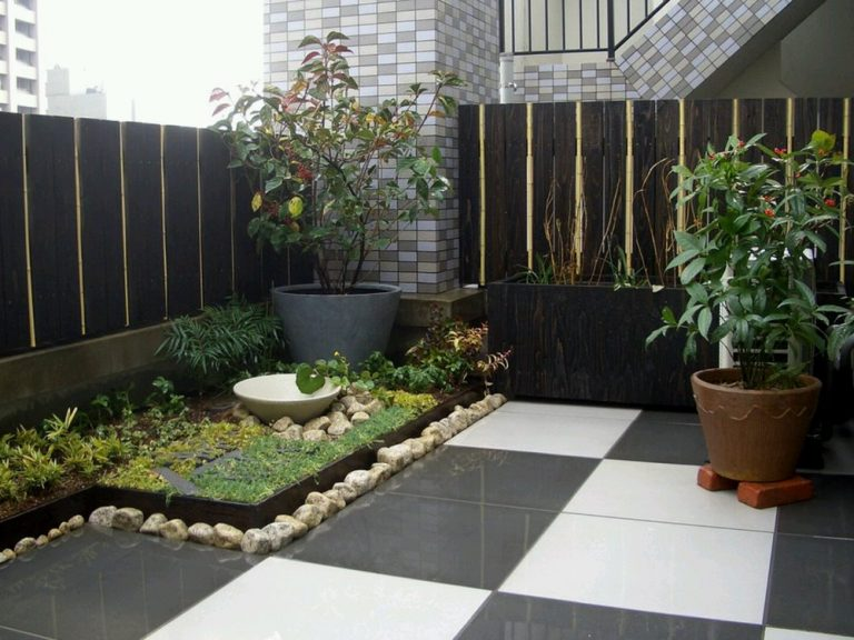Small-Home-Backyard-Garden-Design-768x576