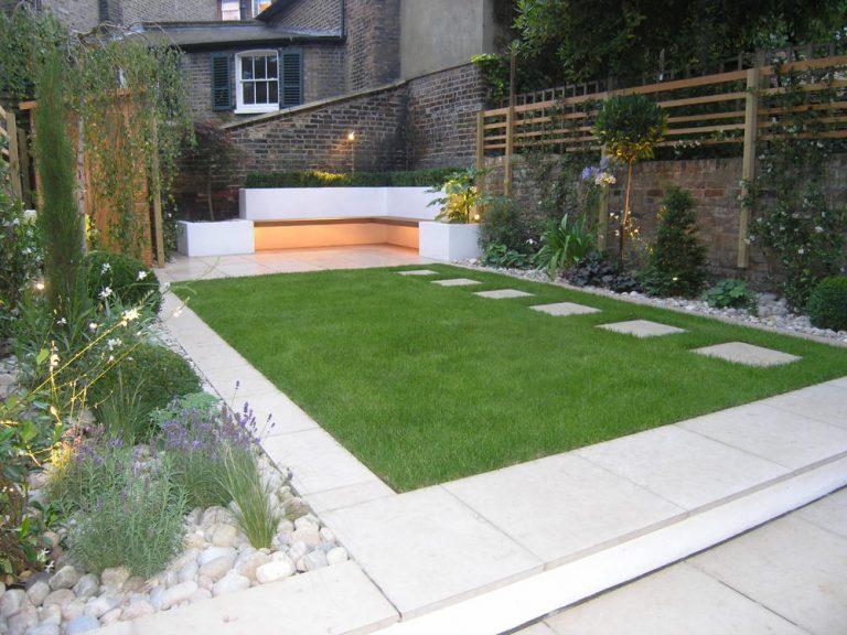 garden-design-768x576
