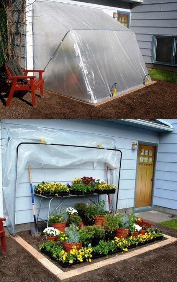 16-Use-This-Convertible-Greenhouse-To-Control-How-Long-Your-Plants-Need-To-Stay-Outside