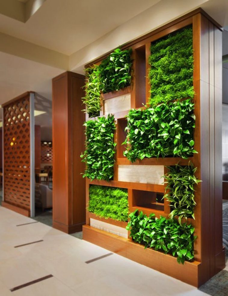 Green_Living_Walls10-758x981