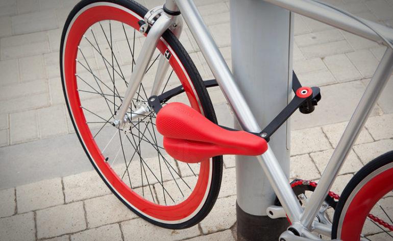 Seatylock-Saddle-Bike-Chain-Kickstarter
