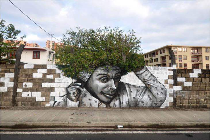 street-art-meets-nature-01