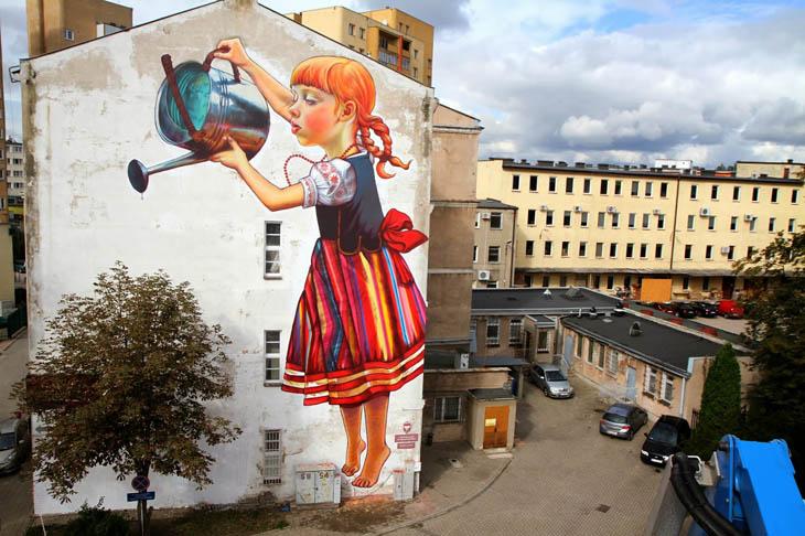 street-art-meets-nature-02