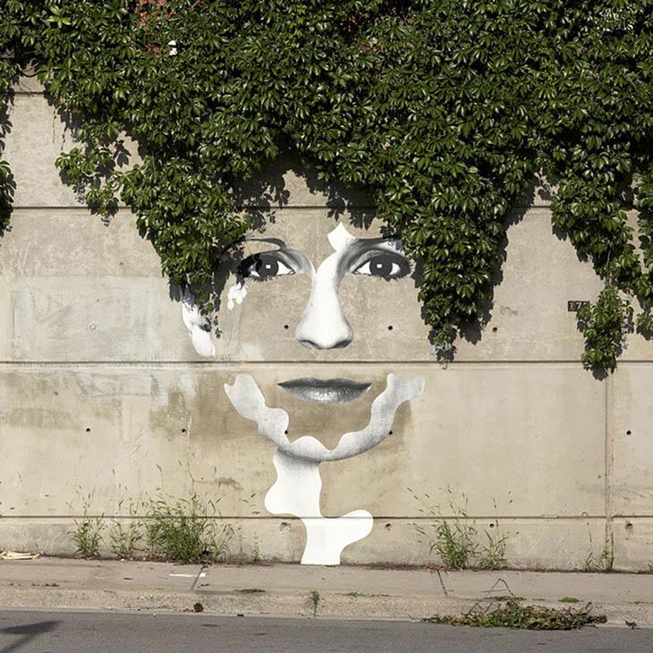 street-art-meets-nature-03