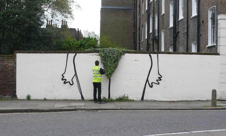 street-art-meets-nature-08-c